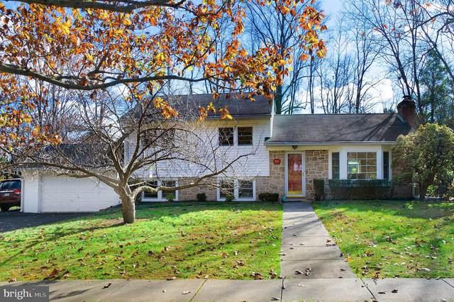 511 Babylon Road, AMBLER, PA 19002 (#PAMC676746) :: Better Homes Realty Signature Properties