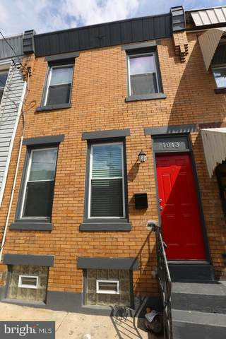1843 E Cornwall Street, PHILADELPHIA, PA 19134 (#PAPH965446) :: The Mike Coleman Team