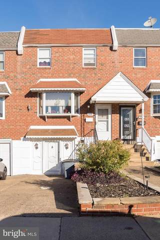3707 Vader Road, PHILADELPHIA, PA 19154 (#PAPH965460) :: Nexthome Force Realty Partners