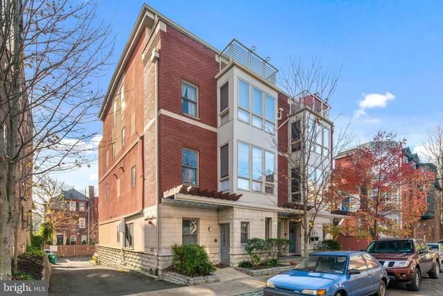 4246 Osage Avenue, PHILADELPHIA, PA 19104 (#PAPH965550) :: Better Homes Realty Signature Properties