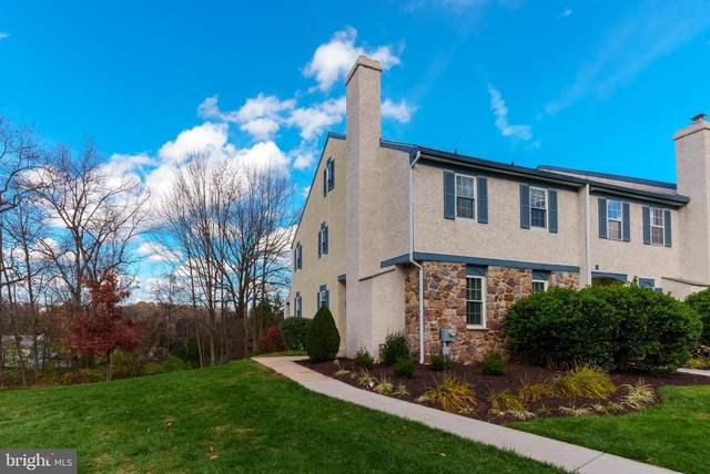 308 Hampstead Place, WEST CHESTER, PA 19382 (#PACT525048) :: Nexthome Force Realty Partners