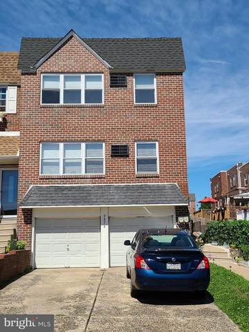 9874 Lackland Drive, PHILADELPHIA, PA 19114 (#PAPH965582) :: Better Homes Realty Signature Properties