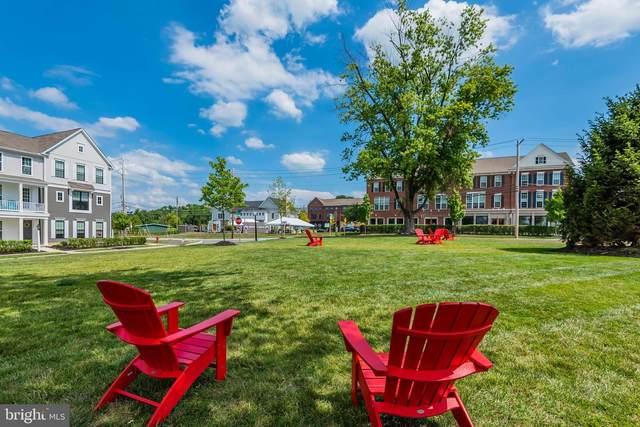 1407 Benton Way, MECHANICSBURG, PA 17055 (#PACB130234) :: The Joy Daniels Real Estate Group