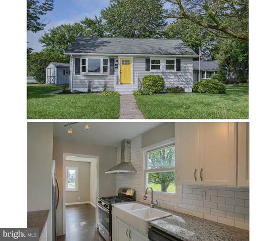 30 Klein Avenue, TOPTON, PA 19562 (#PABK370714) :: Murray & Co. Real Estate