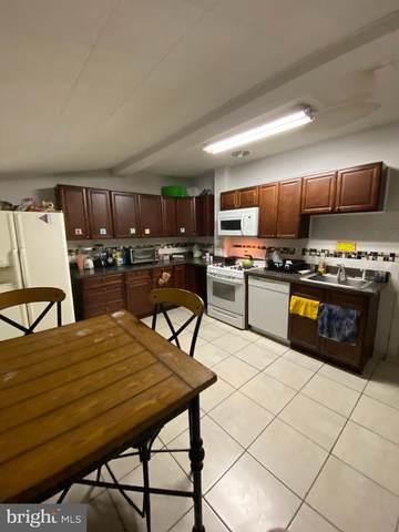 1615 Wakeling Street, PHILADELPHIA, PA 19124 (#PAPH965722) :: Better Homes Realty Signature Properties