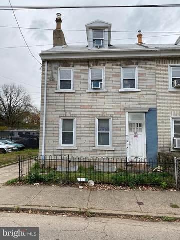 53 E Bringhurst Street, PHILADELPHIA, PA 19144 (#PAPH965728) :: Erik Hoferer & Associates
