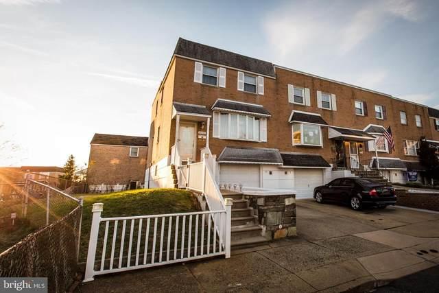 10209 Ambridge Place, PHILADELPHIA, PA 19114 (#PAPH965730) :: Give Back Team