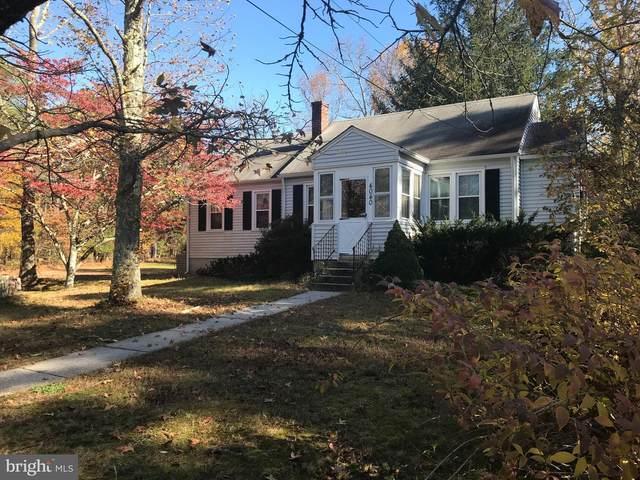4040 Route 563, CHATSWORTH, NJ 08019 (#NJBL387324) :: Erik Hoferer & Associates