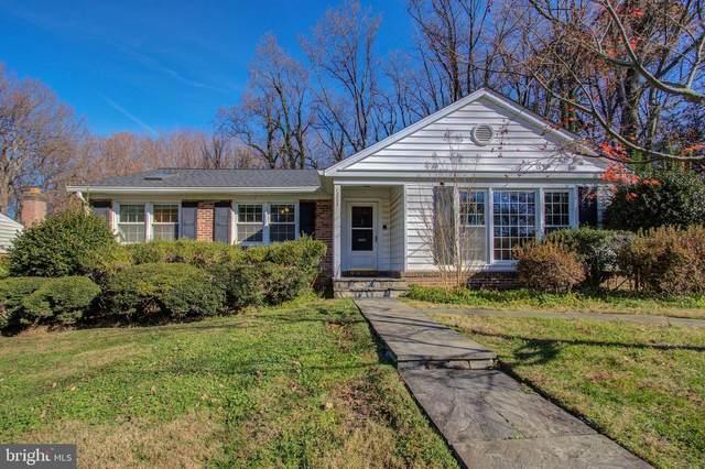 12003 Devilwood Drive, POTOMAC, MD 20854 (#MDMC736034) :: Murray & Co. Real Estate