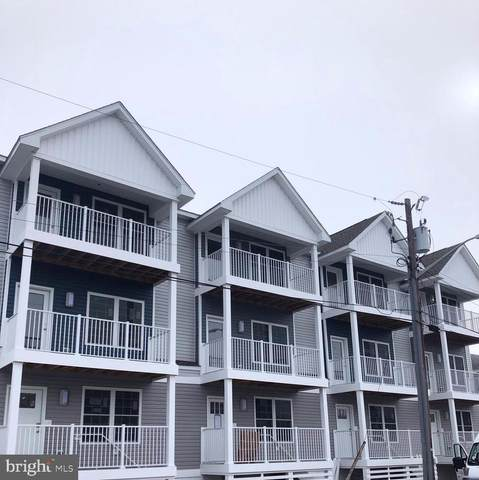 1204 St Louis D, OCEAN CITY, MD 21842 (#MDWO118576) :: Dart Homes