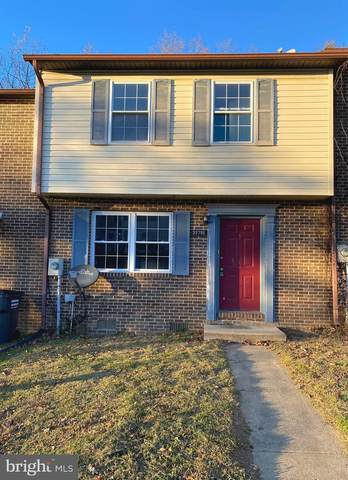 39796 Hearts Desire Lane, MECHANICSVILLE, MD 20659 (#MDSM173234) :: Gail Nyman Group