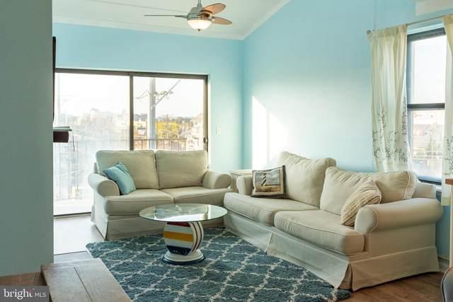 18 69TH Street #12, OCEAN CITY, MD 21842 (#MDWO118582) :: Crossman & Co. Real Estate
