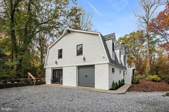337 Breakneck Road, SEWELL, NJ 08080 (#NJGL268302) :: Holloway Real Estate Group