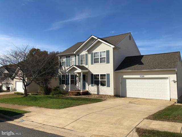 47122 Schwartzkopf Drive, LEXINGTON PARK, MD 20653 (#MDSM173242) :: Bob Lucido Team of Keller Williams Integrity
