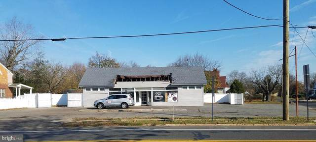 201 N Harding Highway, LANDISVILLE, NJ 08326 (#NJAC115648) :: Bob Lucido Team of Keller Williams Integrity