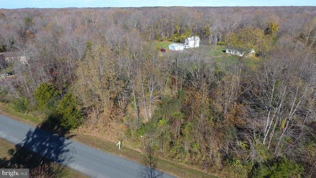 8236 Lakeview Drive, POMFRET, MD 20675 (#MDCH219706) :: Great Falls Great Homes