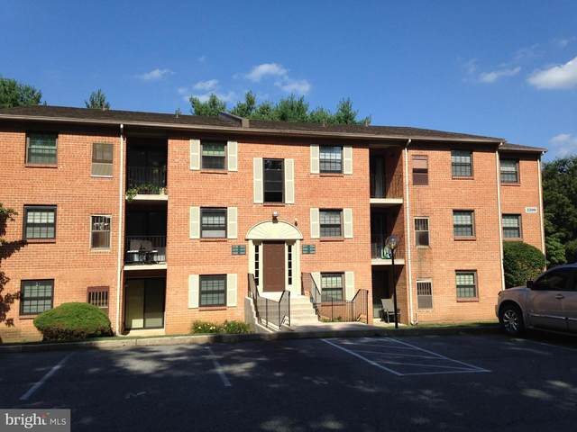 3310 Valley Drive, WEST CHESTER, PA 19382 (#PACT525154) :: The Matt Lenza Real Estate Team