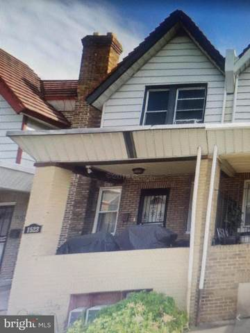 1523 Orland Street, PHILADELPHIA, PA 19126 (#PAPH965990) :: The Toll Group