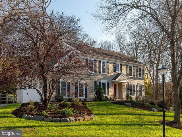 1780 Valley Greene Road, PAOLI, PA 19301 (#PACT525162) :: Bob Lucido Team of Keller Williams Integrity