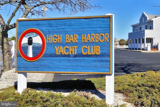 35 Sunset Boulevard G3, LONG BEACH TOWNSHIP, NJ 08008 (#NJOC405506) :: Larson Fine Properties