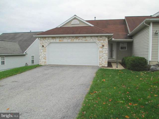 625 Blossom Hill Lane, DALLASTOWN, PA 17313 (#PAYK149596) :: The Joy Daniels Real Estate Group