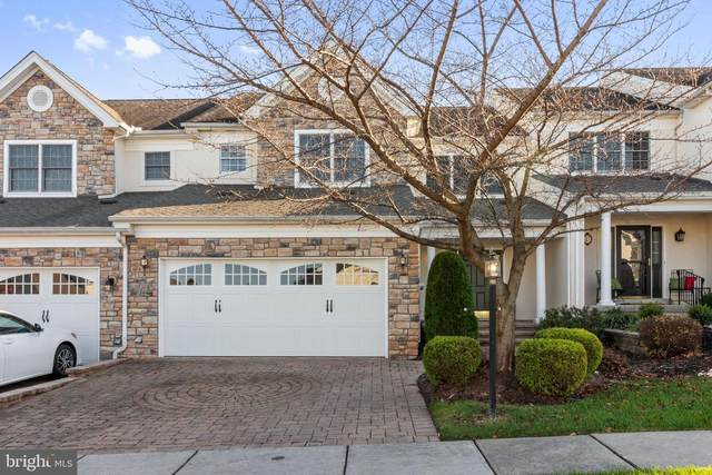 19 Brianna Road, SOUTHAMPTON, PA 18966 (#PABU516418) :: Jason Freeby Group at Keller Williams Real Estate