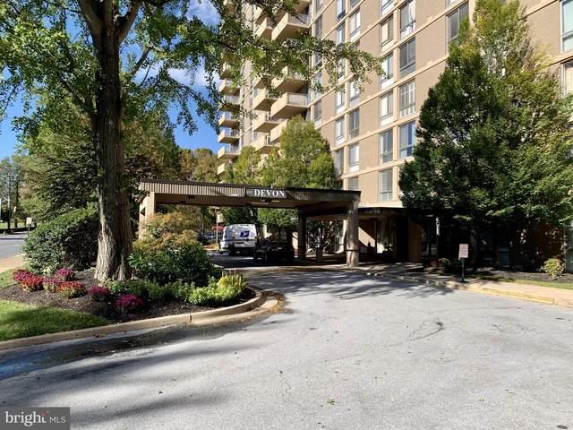 2401-UNIT Pennsylvania Avenue #1603, WILMINGTON, DE 19806 (#DENC517164) :: The Lux Living Group