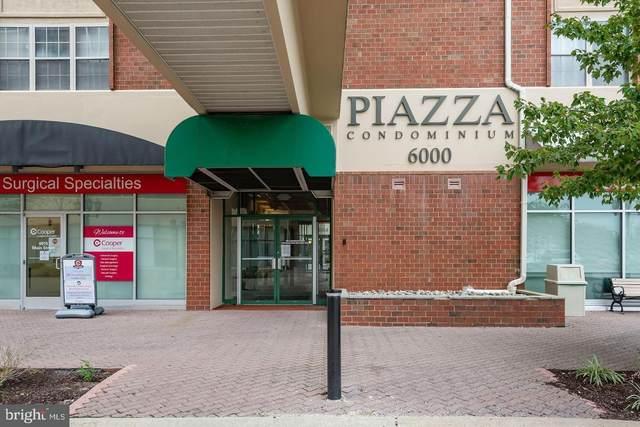 6142 Main Street, VOORHEES, NJ 08043 (#NJCD408824) :: Murray & Co. Real Estate