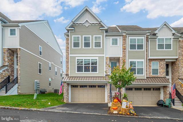 12 New Countryside Drive, WEST CHESTER, PA 19382 (#PACT525200) :: The Matt Lenza Real Estate Team