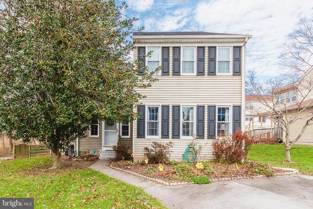 14 Menteith Court, BALTIMORE, MD 21236 (#MDBC513926) :: The Redux Group