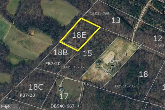 Jenkins, KING GEORGE, VA 22485 (#VAKG120566) :: Hill Crest Realty