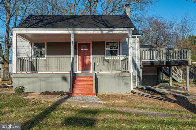 5755 Fisher Road, TEMPLE HILLS, MD 20748 (#MDPG589684) :: Corner House Realty