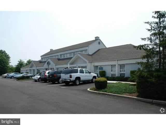112 Haddontowne Court #101, CHERRY HILL, NJ 08034 (#NJCD408834) :: The Toll Group