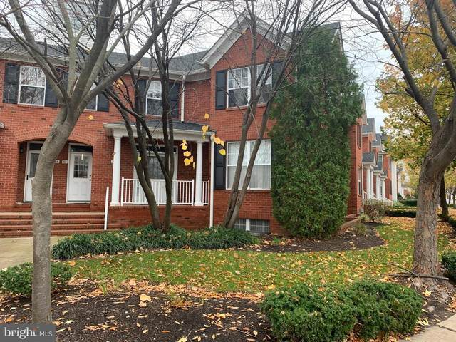 58 Central Avenue, METUCHEN, NJ 08840 (#NJMX125628) :: The Dailey Group