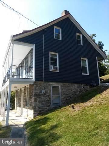 1829 Ridgewood Road, YORK, PA 17406 (#PAYK149636) :: Century 21 Home Advisors