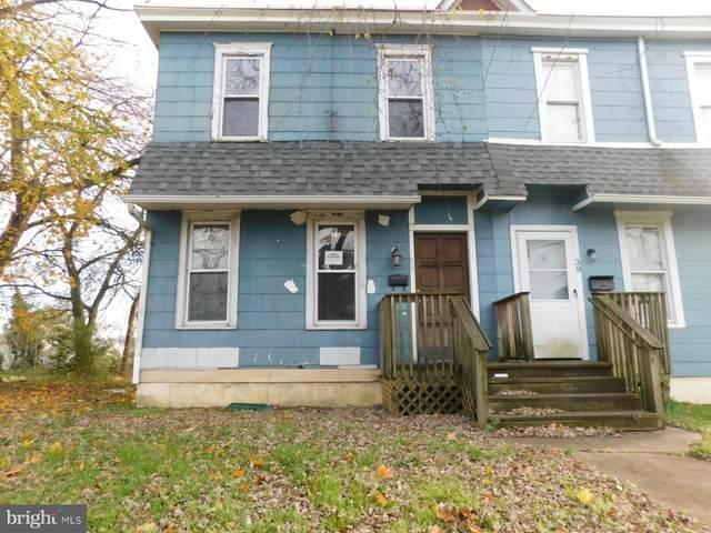 36 W Browning Road, BELLMAWR, NJ 08031 (#NJCD408842) :: Murray & Co. Real Estate