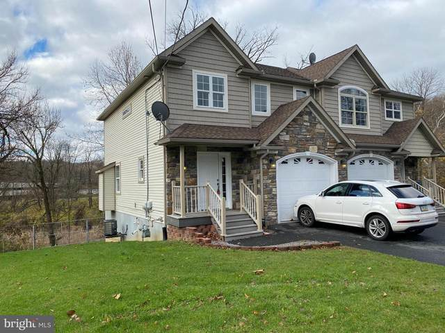 122 Pennwyn Place, READING, PA 19607 (#PABK370798) :: Murray & Co. Real Estate
