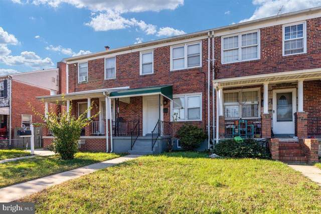 74 Berkshire Road, BALTIMORE, MD 21221 (#MDBC513950) :: Dart Homes