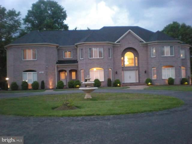 13801 Longacres Preserve Court, POTOMAC, MD 20854 (#MDMC736204) :: Murray & Co. Real Estate