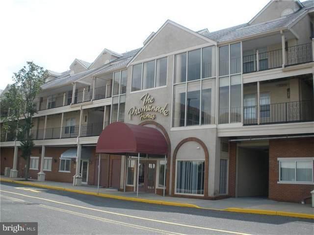 3034 Main Street, VOORHEES TWP, NJ 08043 (#NJCD408858) :: The Team Sordelet Realty Group