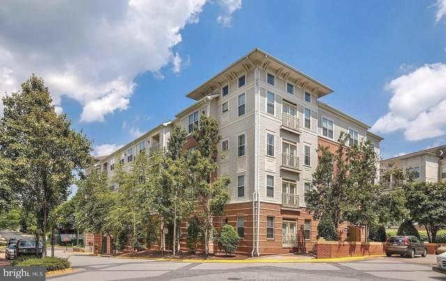9480 Virginia Center Boulevard #131, VIENNA, VA 22181 (#VAFX1169758) :: Jacobs & Co. Real Estate