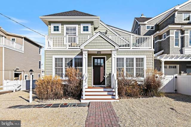 15 N 2ND Street, SURF CITY, NJ 08008 (#NJOC405534) :: Bowers Realty Group