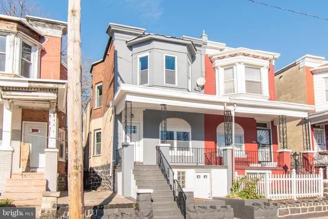 5425 Christian Street, PHILADELPHIA, PA 19143 (#PAPH966516) :: Colgan Real Estate