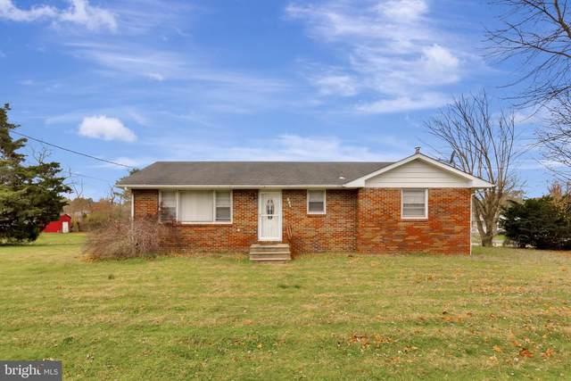 201 Delsea Drive, MALAGA, NJ 08328 (#NJGL268366) :: Colgan Real Estate