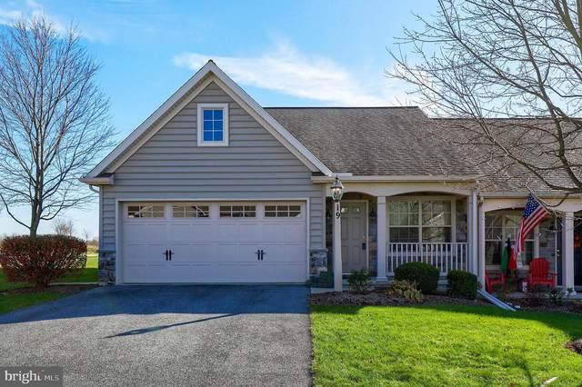 19 Farm Lane, LANCASTER, PA 17603 (#PALA174234) :: Colgan Real Estate