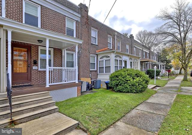 102 Cooper Avenue, COLLINGSWOOD, NJ 08108 (#NJCD408890) :: Nexthome Force Realty Partners