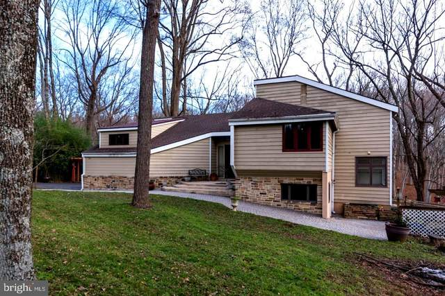 100 Atwater Road, CHADDS FORD, PA 19317 (#PADE535852) :: V Sells & Associates | Compass