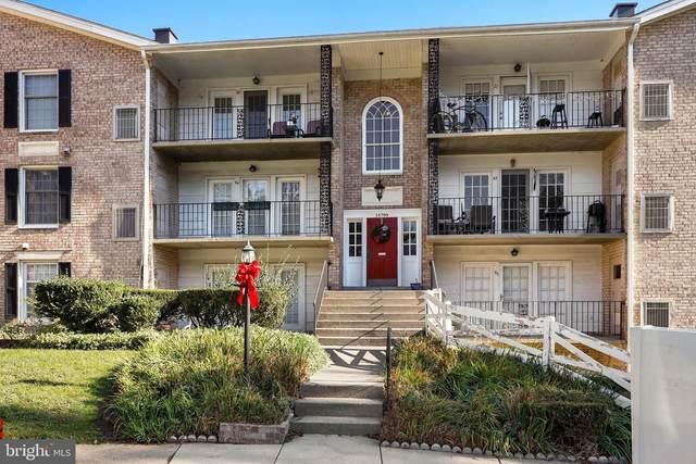 12709 Gordon Boulevard, WOODBRIDGE, VA 22192 (#VAPW510588) :: Arlington Realty, Inc.