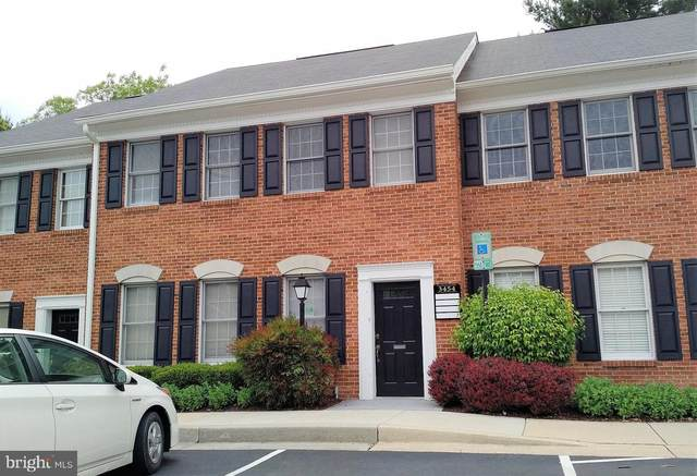3454 Ellicott Center Drive #204, ELLICOTT CITY, MD 21043 (#MDHW288278) :: Certificate Homes