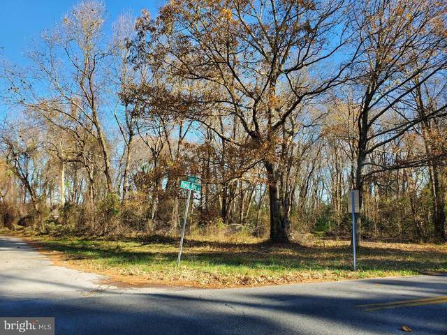 Poplar Ridge Road, PASADENA, MD 21122 (#MDAA453894) :: Bob Lucido Team of Keller Williams Integrity